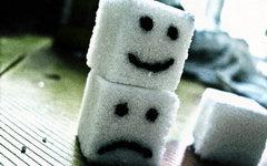 Фото с сайта moyavoda.com.ua