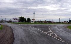 Поселок Кочки. Фото KirillLobunko с сайта panoramio.com