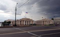 Фото с сайта prlib.ru