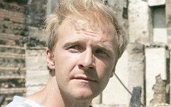 Денис Синяков. Фото с сайта reduxpictures.com