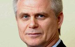 Александр Трушкин. Фото с сайта petrovka38.ru