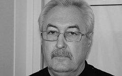 Сергей Белов. Фото с сайта wikipedia.org