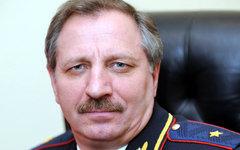 Александр Подольный. Фото с сайта petrovka38.ru