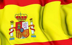 Фото с сайта flags.redpixart.com