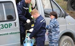 Фото с сайта 72.mchs.gov.ru