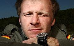 Денис Синяков. Фото с сайта planetpics.ru