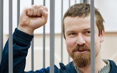 Леонид Развожаев © РИА Новости, Максим Блинов