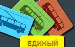 Фото с сайта realschool.ru
