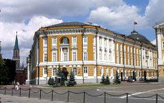 Фото с сайта panoramio.com