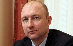 Михаил Старшинов. Фото с сайта er.ru