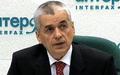 Геннадий Онищенко. Стоп-кадр с видео в YouTube