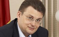 Евгений Федоров. Фото с сайта er.ru