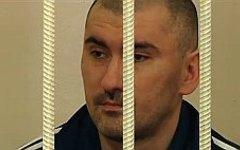 Руслан Рахаев. Стоп-кадр с видео в YouTube