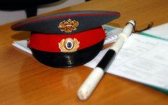Фото с сайта uvdhmao.ru