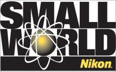 Изображение с сайта nikonsmallworld.com