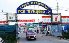 Фото с сайта stroyprosto.ru