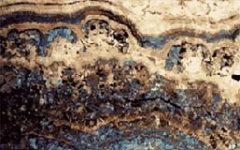 Изображение с сайта astrobio.net