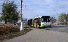 Фото с сайта volganet.ru