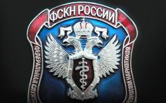 Фото с сайта russiamilitaria.ru
