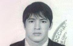 Руслан Казанбиев. Фото MVNEWS из«ВКонтакте»