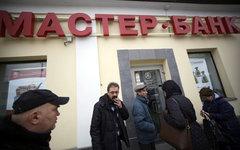 © РИА Новости, Алексей Ничукин