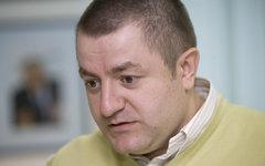 Евгений Маленкин © РИА Новости, Павел Лисицын