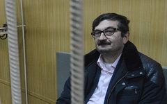 Павел Сигал © РИА Новости, Алексей Куденко