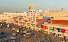 ТЦ «Москва». Фото с сайта moscow-trade.ru