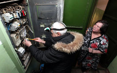 © РИА Новости, Виталий Аньков
