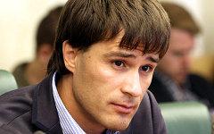 Руслан Гаттаров. Фото с сайта er.ru