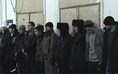 Фото с сайта sfo.fskn.gov.ru