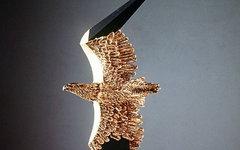 Премия «Золотой орел». Фото с сайта snimifilm.com