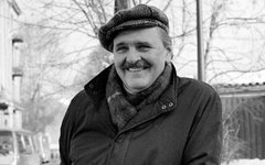 Юрий Яковлев. Фото с сайта kinopoisk.ru