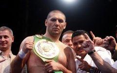 Магомед Абдусаламов. Фото с сайта theboxingobserver.com