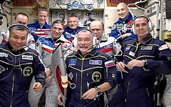 Фото с сайта mcc.rsa.ru