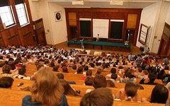 Фото с сайта минобрнауки.рф