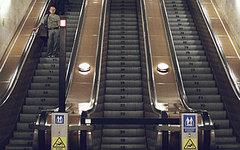 Фото с сайта minsk-metro.net
