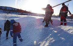 Фото с сайта sledcom.ru