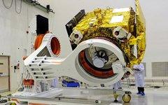 Фото с сайта isro.org