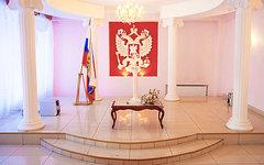 Фото с сайта kuzbass-zags.ru