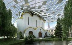 Изображение  Мануэля Нуньес-Яновского с сайта arch-group.ru