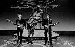 The Beatles. Фото с сайта beeldengeluidwiki.nl