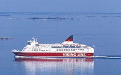 Фото с сайта vikingline.ru