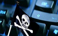 Изображение с сайта securitylab.ru