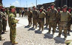 Фото с сайта army.gov.au
