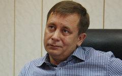Сергей Верхотуров © РИА Новости, Дмитрий Виноградов
