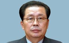 Чан Сон Тхэк. Фото с сайта wikimedia.org