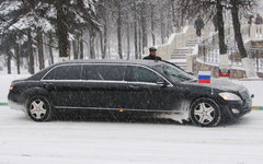 Фото с сайта vidnoe24.ru