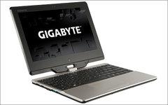 GIGABYTE U21M. Фото с сайта gigabyte.ru