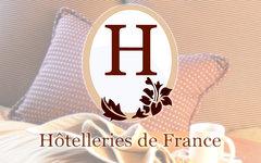 Изображение с сайта hotelleriesdefrance.com